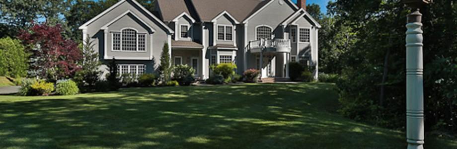 Boxford Real Estate