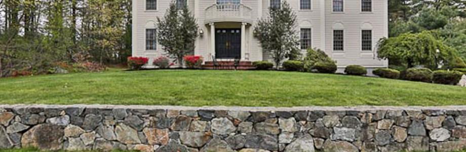 North Andover Real Estate