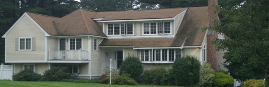 North Andover Real Estate