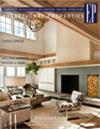 Exceptional-Properties-Portfolio