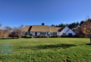 410 Blue Ridge Rd. – N. Andover, MA