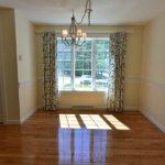 Condos for Sale Amesbury MA