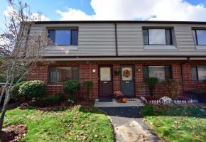 388 Farrwood – Haverhill, MA
