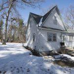 Houses for Sale Tewksbury MA